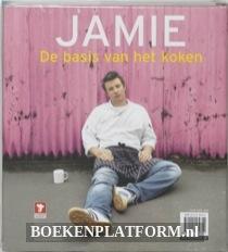 Jamie De Basis Van Het Koken