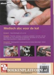 Medisch Abc Voor De Kat