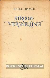 Stroom-versnelling