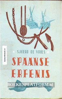 Spaanse Erfenis
