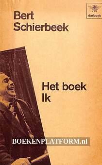 Het boek Ik