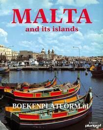 Malta and its Islands
