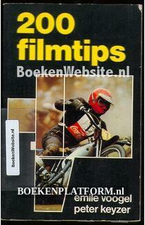 200 Filmtips