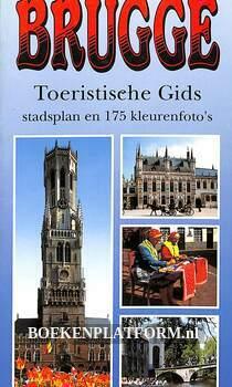 Brugge toeristische gids