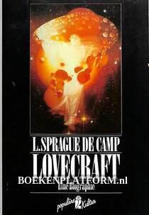 L. Sprague de Camp
