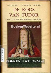 De roos van Tudor