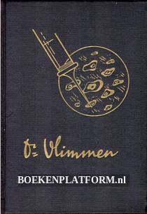 Dr. Vlimmen