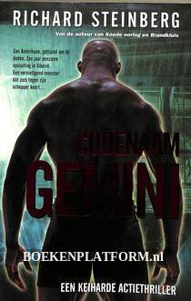 Codenaam Gemini