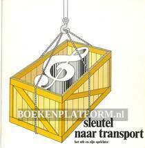 Sleutel naar transport