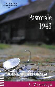 Pastorale 1943 1