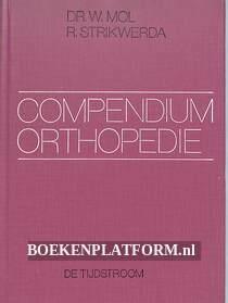 Compendium Orthopedie