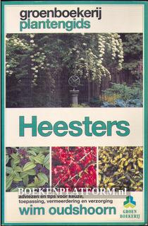 Heesters