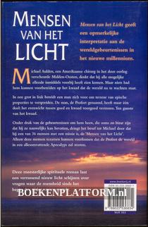 Mensen van het licht