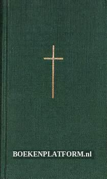Liturgie in gebruik bij de vrije katholieke kerk