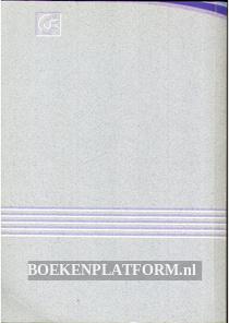 Amiga Systemsoftware Workbench 2.0