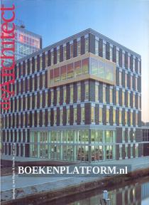 De Architect 2004-06