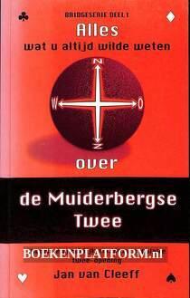 De Muiderbergse Twee