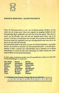 0361 Lautrec