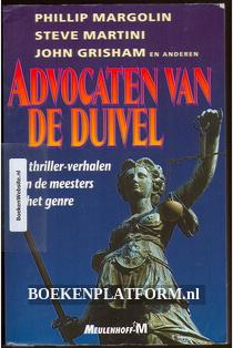 Advocaten van de duivel