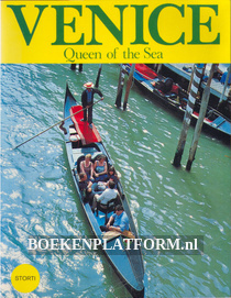 Venice, Queen of the Sea