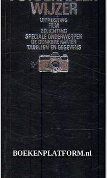 Fotografeer wijzer