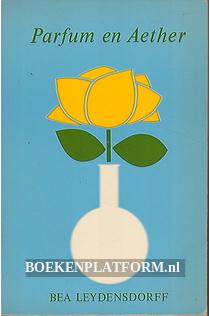 0317 Parfum en Aether