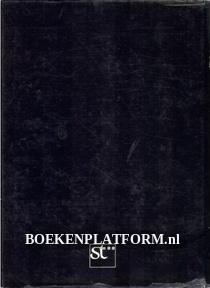 Bayerische Bergwelt