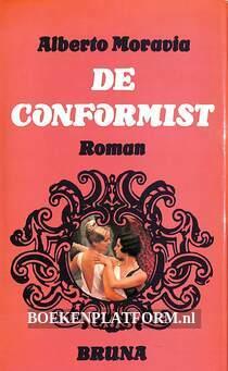 De conformist