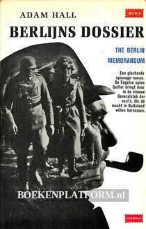 Berlijns dossier