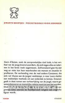 0884 De zaak Louis Bert