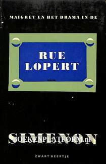 0298 Rue Lopert