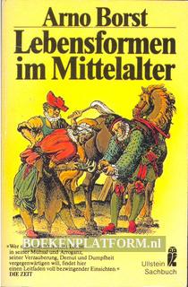 Lebensformen im Mittelalter
