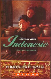 Reizen door Indonesie