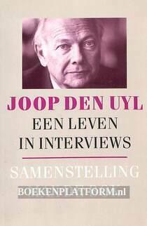 Joop den Uyl, een leven in interviews