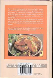 1001 gerechten