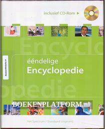 Eendelige Encyclopedie incl