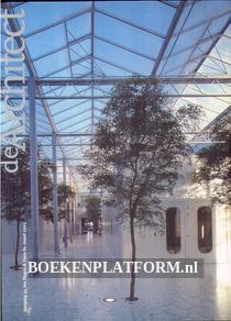 De Architect 2003-03
