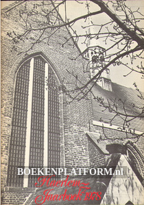 Haerlem Jaarboek 1978