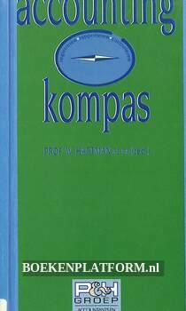 Accounting kompas
