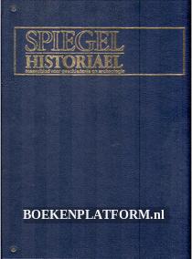 Spiegel Historiael jaargang 1985