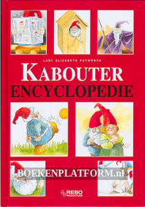 Kabouter encyclopedie