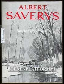 Albert Saverys