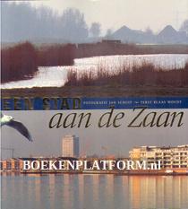 Een stad aan de Zaan