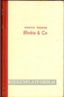 Blinkie & Co.