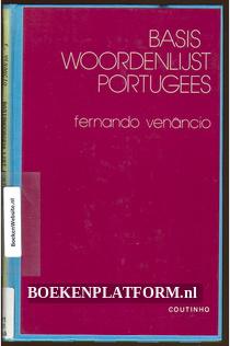 Basis woordenlijst Portugees