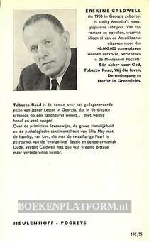 0058 Tobacco Road