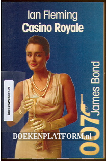 0352 Casino Royale