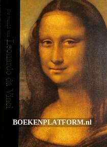 De wereld van Leonardo da Vinci 1452-1519 1