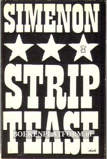 0188 Striptease