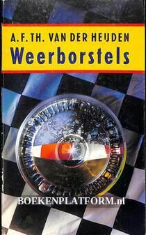 1992 Weerborstels